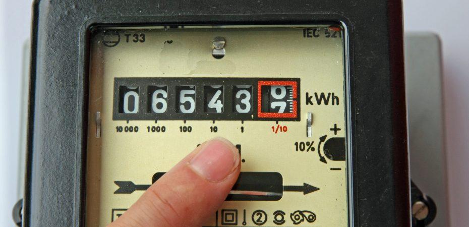 În 2030, vom plăti curentul electric cu 50% mai scump