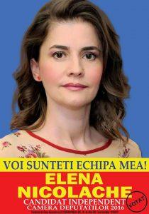 afis-elena