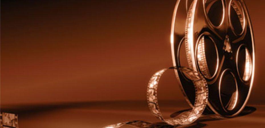 Filmele lunii februarie prezentate de Centrul Județean de Creație și Cultură Călărași