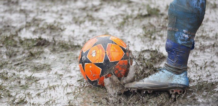 Sume enorme pentru licenţierea în Liga 1 a echipei AFC Dunărea 2005 Călăraşi.