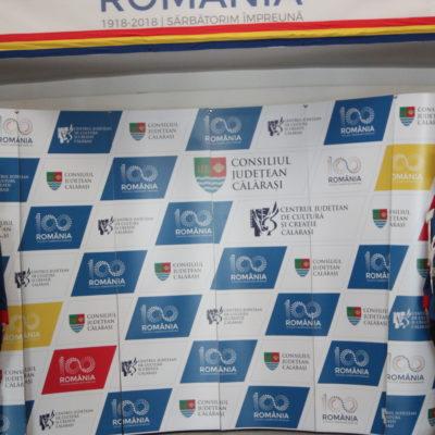 Inspectoratul Județean de Jandarmi Călărași, prezintă comunității activitatea din 2018… VIDEO