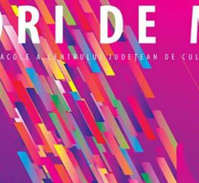 CJCC Călărași comunică în atenția participanților la preselecția Festivalului Flori de mai