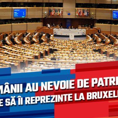 PSD Călărași și-au prezentat preocupările legislative cetățenilor din Gălbinași și Fundeni