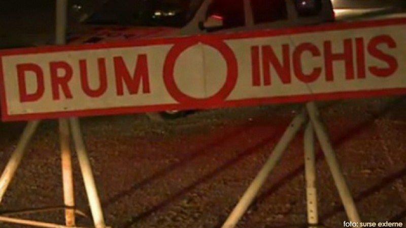 Călărași: Primăria închide alt segment din strada Titulescu…