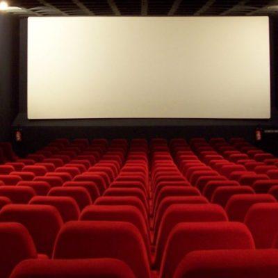 Vrei să vezi un film bun? CJCC te ajută…Iată filmele lunii decembrie la Cinema 2D Călărași
