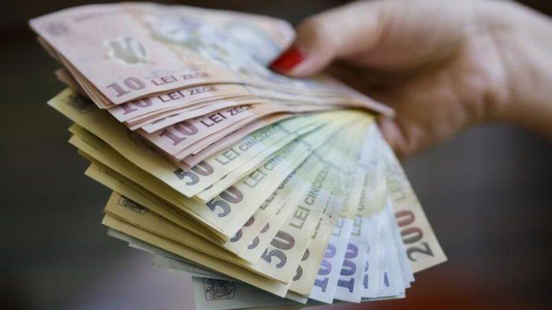 Iată cum se pot restitui banii pentru biletele achiziționate de la CJCC Călărași – COMUNICAT DE PRESĂ –