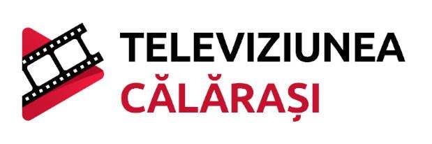 televiziunea calarasi