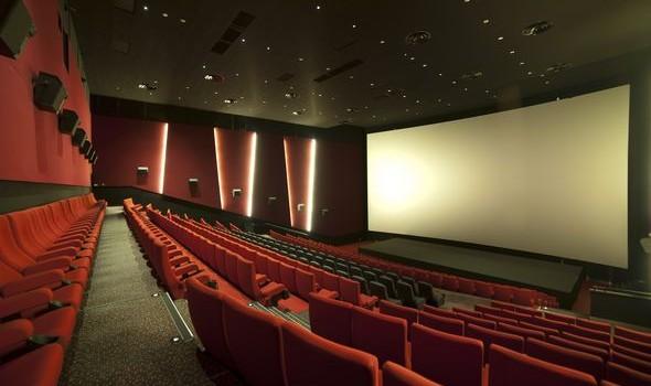 CJCC Călărași vă invită să vizionați filmele lunii martie. Merită…
