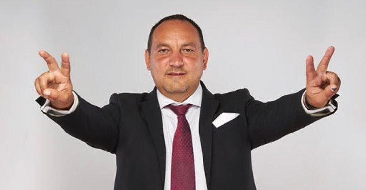 Senator PMP Călărași Cătălin Iliescu: Susțin crearea de locuri de muncă pentru tinerii călărășeni. Iată cum…