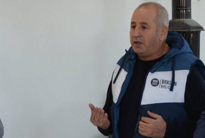 Chiselet/ Primar Penu Mihail: Proiectele noastre nu vor rămâne pe hârtie