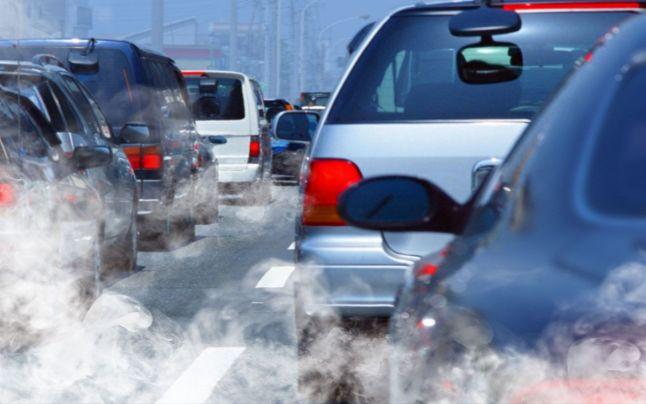 Guvernul pregătește taxe mari pentru mașinile mai vechi de 15 ani…