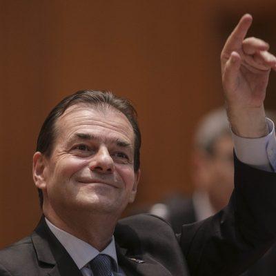 Orban își rezervă dreptul de a anula alegerile din Timișoara…