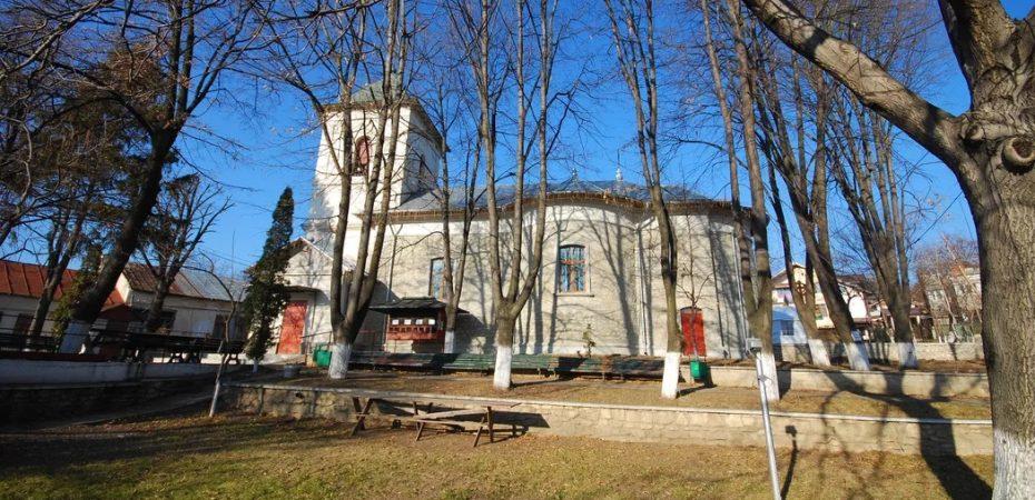 Tabără gratuită la Biserica Toma Cozma din Iași – un altfel de tabără…